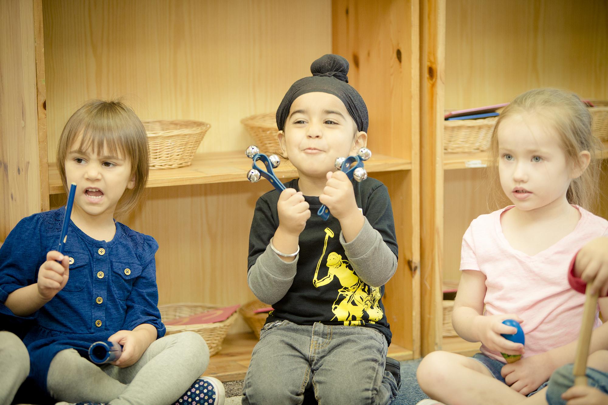 22d86db040 Mission Viejo Montessori Mission Viejo Montessori: Nurturing ...